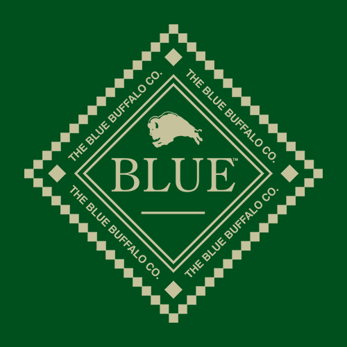 Blue Buffalo Natural, Healthy Dog & Cat Food for Your Pet