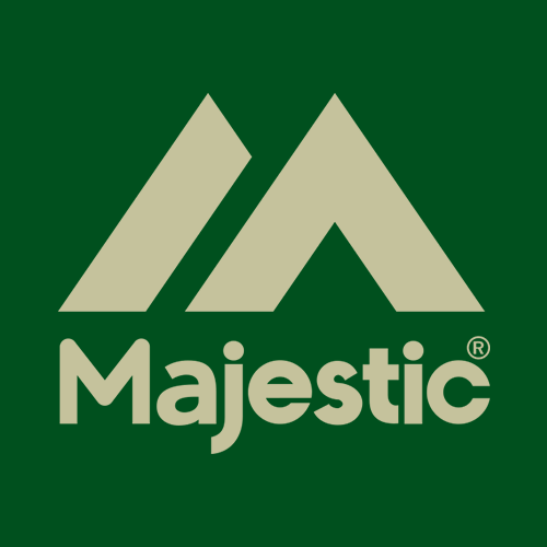 Majestic Athletic | Jerseys, Fan Shop, Sports Apparel for Men and Women
